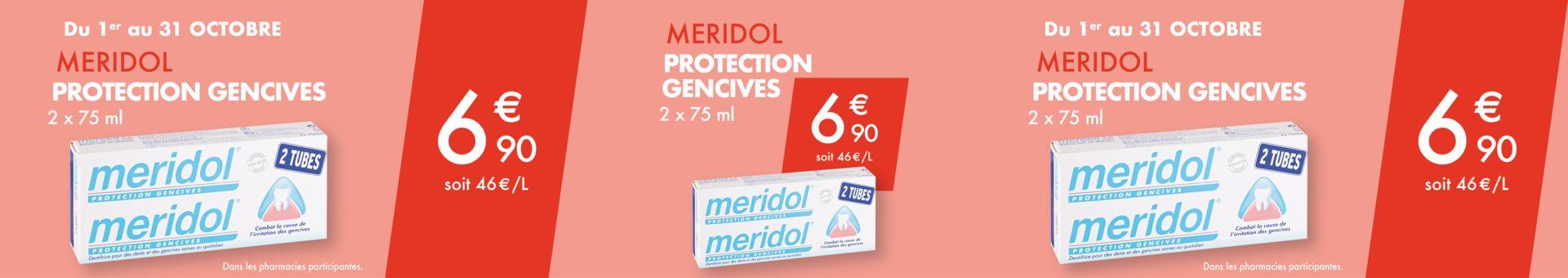 Pharmacie Bleone Sud,DIGNE LES BAINS