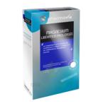 Pharmavie MagnÉsium LibÉration ProlongÉe  30 Comprimés à DIGNE LES BAINS