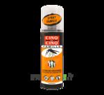 Acheter Cinq sur Cinq Famille Lotion Anti-Moustique Spray/100ml à DIGNE LES BAINS