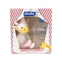Dodie Coffret Eau De Senteur Bébé Fille Girafe à DIGNE LES BAINS