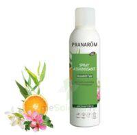 Araromaforce Spray Assainissant Bio Fl/150ml à DIGNE LES BAINS