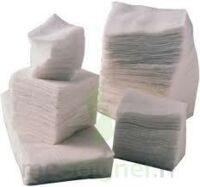 Pharmaprix Compresses Stériles Non Tissée 10x10cm 10 Sachets/2 à DIGNE LES BAINS