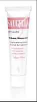 Saugella Crème Douceur Usage Intime T/30ml à DIGNE LES BAINS