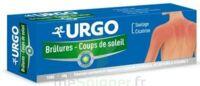 Urgo Emuls Apaisante Réparatrice Antibrûlure T/60g à DIGNE LES BAINS