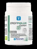 Ergyphilus Confort Gélules équilibre Intestinal Pot/60 à DIGNE LES BAINS