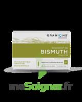 Granions De Bismuth 2 Mg/2 Ml S Buv 10amp/2ml à DIGNE LES BAINS