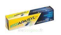 Mycoapaisyl 1 % Crème T/30g à DIGNE LES BAINS