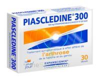 Piascledine 300 Mg Gél Plq/30 à DIGNE LES BAINS