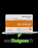 Granions De Selenium 0,96 Mg/2 Ml S Buv 30amp/2ml à DIGNE LES BAINS