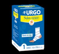 Urgo Bande Nylexocrep 4m X 10cm à DIGNE LES BAINS