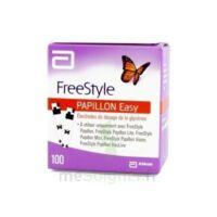 Freestyle Papillon Easy électrodes 2fl/50 à DIGNE LES BAINS
