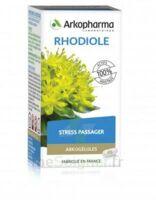 Arkogélules Rhodiole Gélules Fl/45 à DIGNE LES BAINS