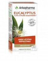 Arkogélules Eucalyptus Gélules Fl/45 à DIGNE LES BAINS