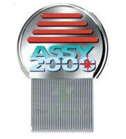 Assy 2000 Peigne Antipoux Et Lente à DIGNE LES BAINS