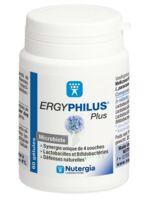 Ergyphilus Plus Gélules B/60 à DIGNE LES BAINS