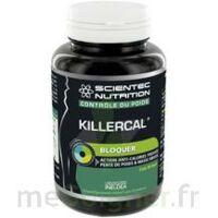 Stc Nutrition Killercal, Pot 90 à DIGNE LES BAINS