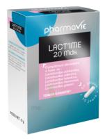 Pharmavie Lact'ime 20 Mds 20 Gélules à DIGNE LES BAINS