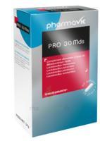 Pharmavie Pro 30 Mds 30 Gélules à DIGNE LES BAINS