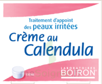 Boiron Crème Au Calendula Crème à DIGNE LES BAINS