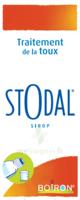Boiron Stodal Sirop à DIGNE LES BAINS
