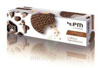 Biscuits Chocolat *16 à DIGNE LES BAINS