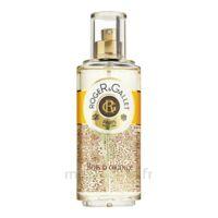 Roger Gallet Bois D'orange Eau Fraîche Parfumée à DIGNE LES BAINS