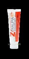 Z-trauma (60ml) Mint-elab à DIGNE LES BAINS