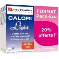 Calorilight Forte Pharma 120 GÉlules à DIGNE LES BAINS