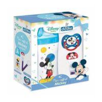 Dodie Disney Initiation+ Coffret +18mois Mickey à DIGNE LES BAINS