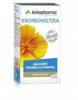 Arkogelules Escholtzia Gélules Fl/45 à DIGNE LES BAINS