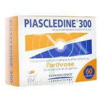 Piascledine 300 Mg Gélules Plq/60 à DIGNE LES BAINS