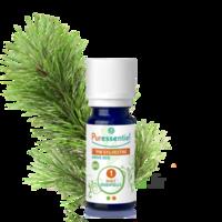 Puressentiel Huiles Essentielles - Hebbd Pin Sylvestre Bio* - 5 Ml à DIGNE LES BAINS