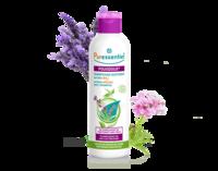 Puressentiel Anti-poux Shampooing Quotidien Pouxdoux® Certifié Bio** - 200 Ml à DIGNE LES BAINS