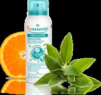 Puressentiel Circulation Spray Tonique Express Circulation - 100 Ml à DIGNE LES BAINS