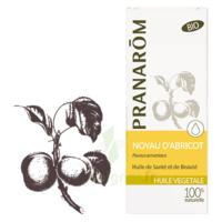 Pranarôm Huile Végétale Noyau Abricot 1l à DIGNE LES BAINS