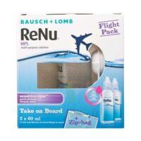 Renu Special Flight Pack, Pack à DIGNE LES BAINS