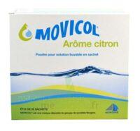 Movicol, Poudre Pour Solution Buvable En Sachet à DIGNE LES BAINS