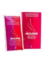Akileïne Sels De Bain Délassants à DIGNE LES BAINS