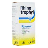 Rhinotrophyl Solution Pour Pulvérisation Nasale 1fl/12ml à DIGNE LES BAINS