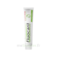 Fluocaril Bi-fluoré 250 Mg Pâte Dentifrice Menthe T/75ml à DIGNE LES BAINS