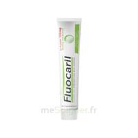 Fluocaril Bi-fluoré 250 Mg Pâte Dentifrice Menthe T/125ml à DIGNE LES BAINS