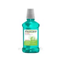 Fluocaril Bain Bouche Bi-fluoré 250ml à DIGNE LES BAINS