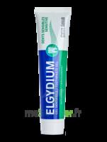 Elgydium Dents Sensibles Gel Dentifrice 75ml à DIGNE LES BAINS