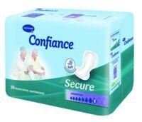 Conf Secure Absorpt 8g *30 à DIGNE LES BAINS