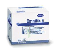 Omnifix® Elastic Bande Adhésive 5 Cm X 5 Mètres - Boîte De 1 Rouleau à DIGNE LES BAINS