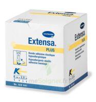 Extensa® Plus Bande Adhésive élastique 3 Cm X 2,5 Mètres à DIGNE LES BAINS