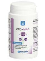 Ergymag Magnésium Vitamines B Gélules B/90 à DIGNE LES BAINS