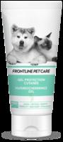 Frontline Petcare Gel Protection Cutanée 100ml à DIGNE LES BAINS