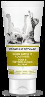 Frontline Petcare Baume Pattes Et Coussinets 100ml à DIGNE LES BAINS