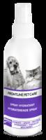 Frontline Petcare Shampooing Hydratant 200ml à DIGNE LES BAINS